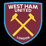 Уест Хям Юнайтед (23)