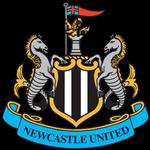 Нюкасъл Юнайтед (23)