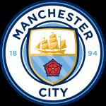 Манчестър Сити (23)