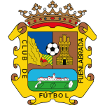 Фуенлабрада