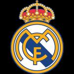 Реал Мадрид III