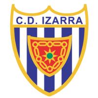 Изара