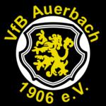 Ауербах