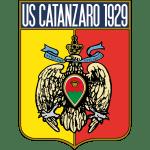 Катанзаро