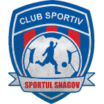 Спортул Снагов