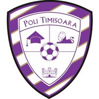АЦС Поли Тимишоара