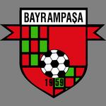 Байрампашаспор