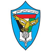 Диба Ал Фуджайра