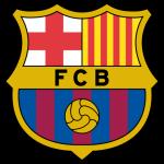 Барселона (Ж)