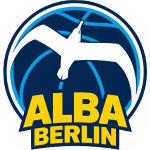 БК АЛБА Берлин