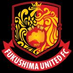 Фукушима Юнайтед
