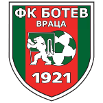Ботев Враца (19)