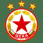 ЦСКА София (19)
