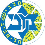БК Макаби Тел Авив