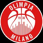 БК Олимпия Милано