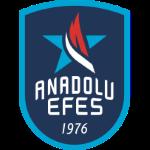 БК Анадолу Ефес