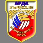 ВК Арда