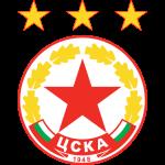 ВК ЦСКА София