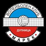 ВК Марек Дупница