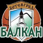 БК Балкан Ботевград