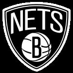 Бруклин Нетс