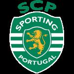 Спортинг КП (Ж)