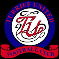 Търиф Юнайтед