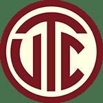 УТК Кахамарка