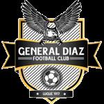 Генерал Диас