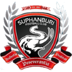 Суфанбури