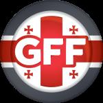 Грузия (Ж)