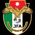 Йордания (Ж)