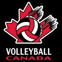 Канада (волейбол)