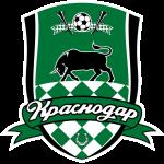 Краснодар II