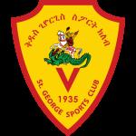 Кедус Джорджис