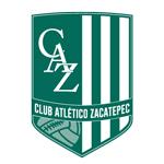 Атлетико Сакатепек