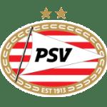 ПСВ II