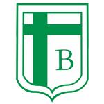 Спортиво Белграно