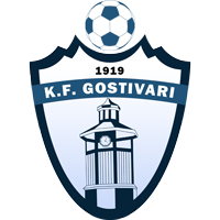 КФ Гостивар