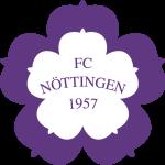 Ньотинген