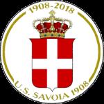 Савоя