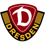 Динамо Дрезден (19)