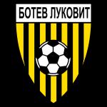 Ботев Луковит