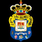 Лас Палмас II