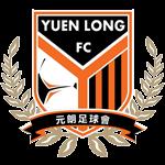 Юен Лонг