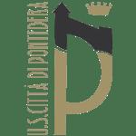 Понтедера