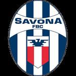 Савона