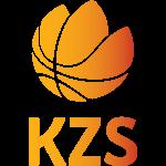 Словения (баскетбол)