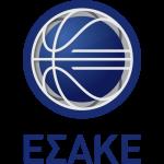 Гърция (баскетбол)