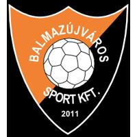 Балмазуийварош Спорт